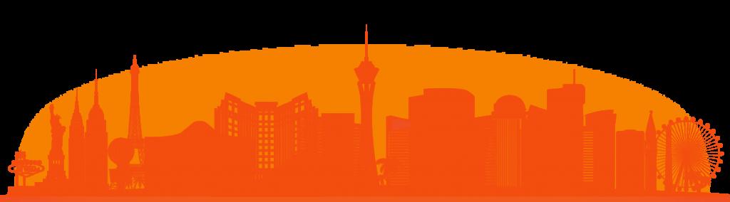 atm18-ams_footer-skyline_1172x325