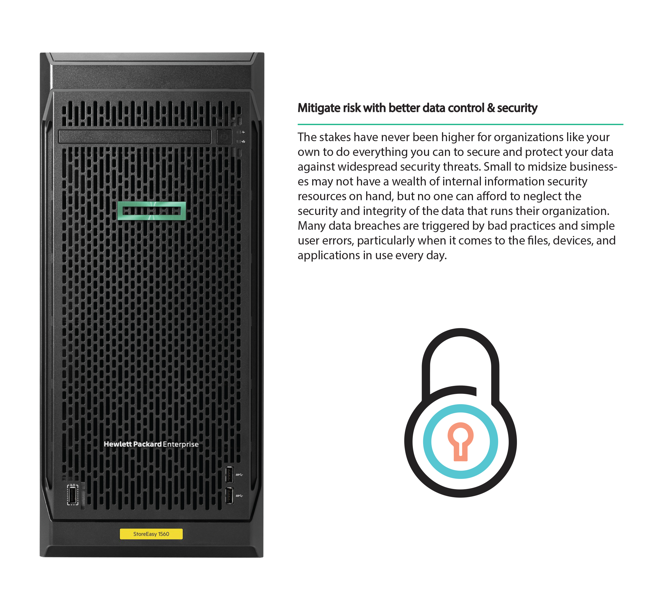 hpestoreeasysecurity