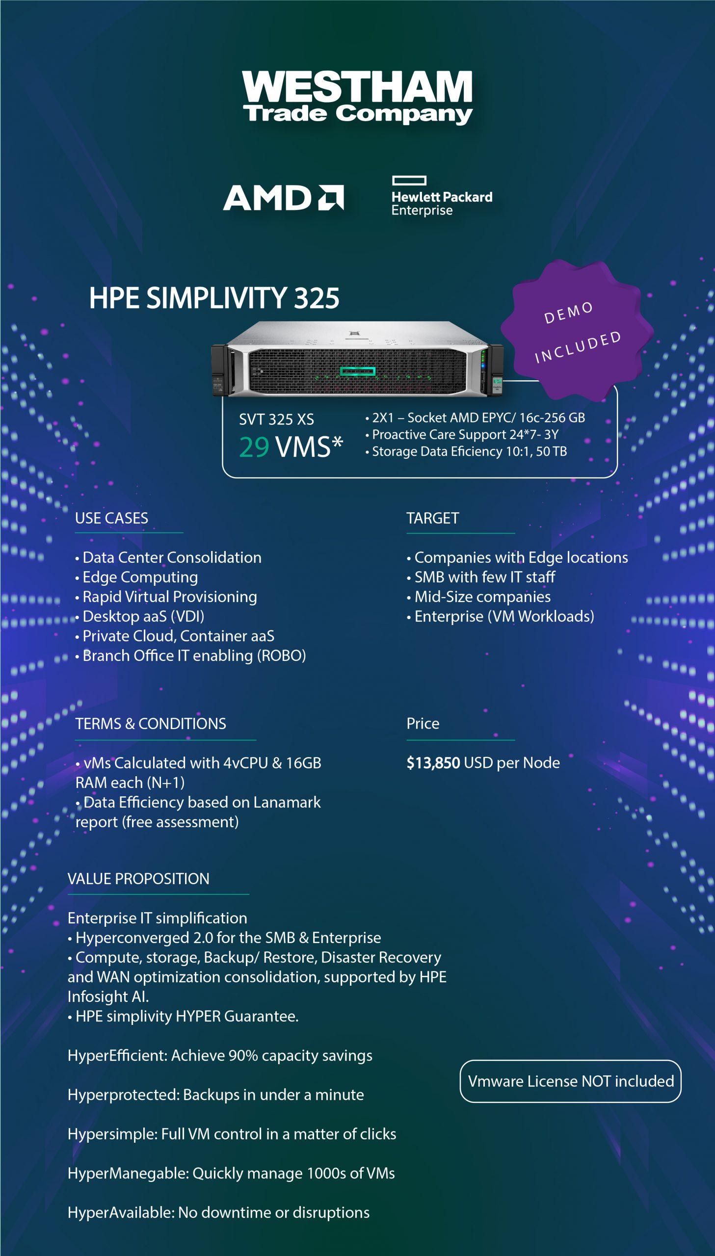 simplivity-325-380promo