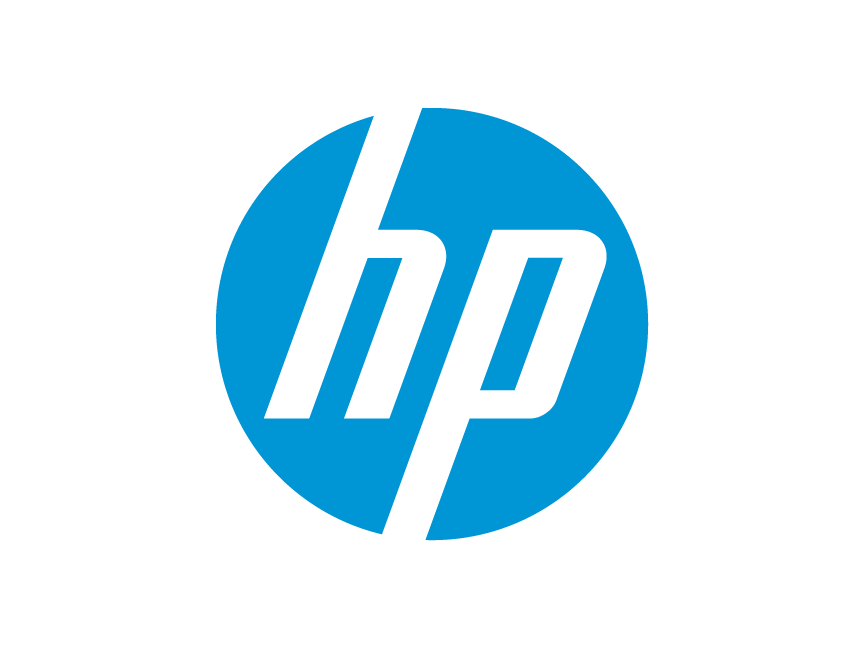 https://www.wtrade.com/wp-content/uploads/2020/08/HP_Blue_RGB.png