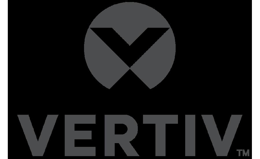 https://www.wtrade.com/wp-content/uploads/2020/08/Vertiv-Logo.png