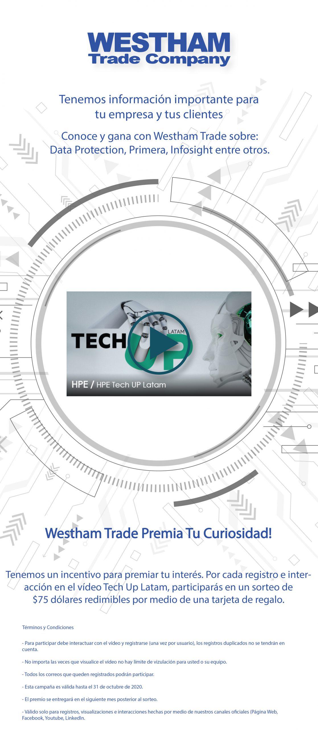 video2markettechup
