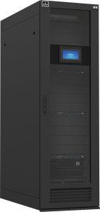 Imagen-1-Vertiv-SmartCabinet