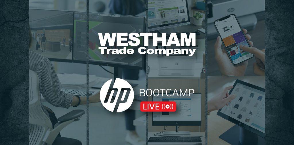 Bootcamp 2021