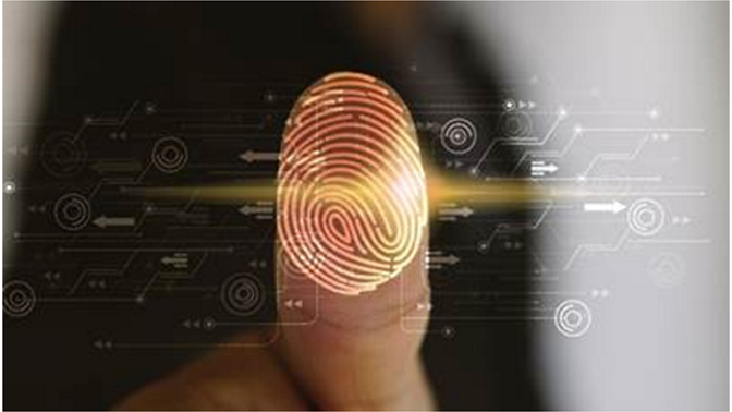 proteccion-identidad ciber