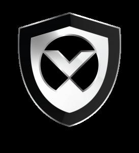 Vertiv-Badge-Distributor