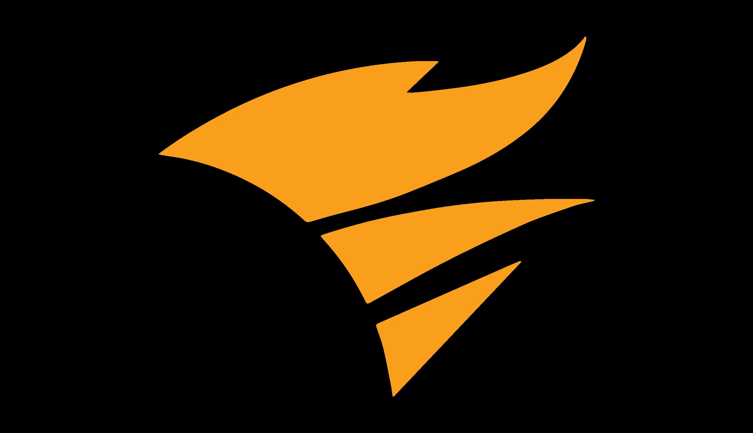 solarwinds logo icon